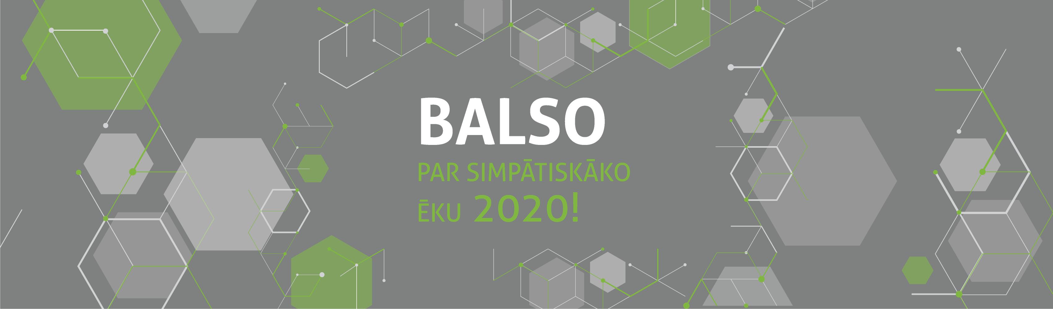 Balso_konkursam_majaspalai