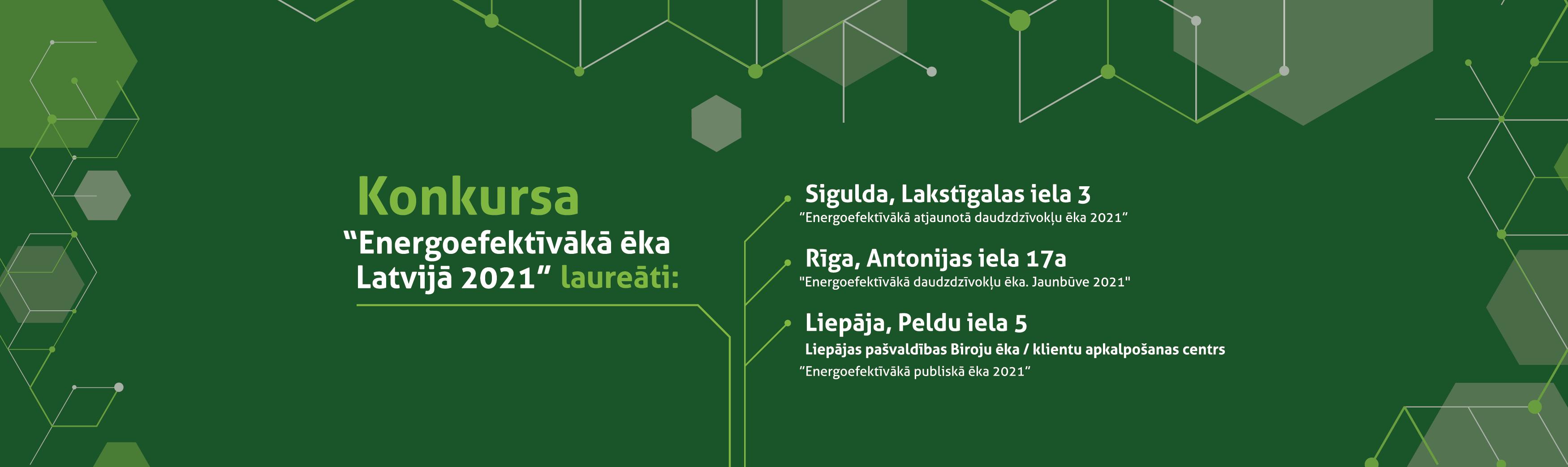 Laureati_majas_lapai-2