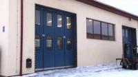 SIA CIEDRA ražotne - energo efektīvākā industriālā ēka Latvijā 2014